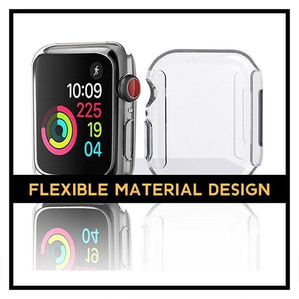 Apple Watch All-Round Protective Case