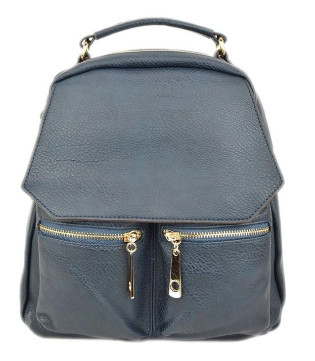 City Backpack - The Kemble Shop
