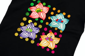 T-Shirt Dream Collection FLOWER