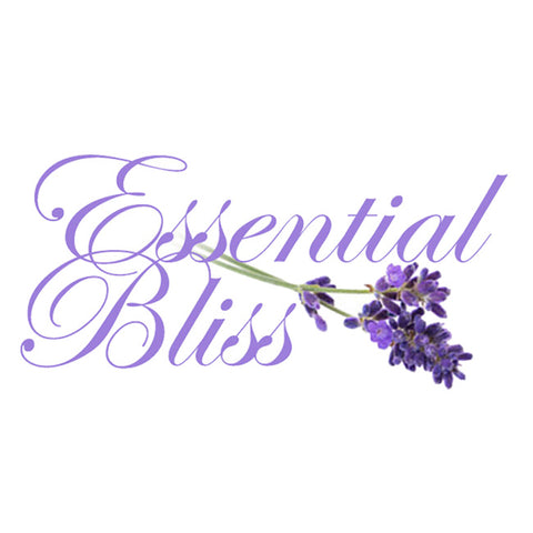 Essential Bliss - The Olio Store