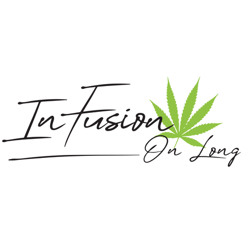 Infusion On Long