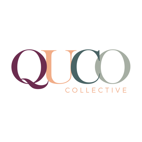 QUCO Collective