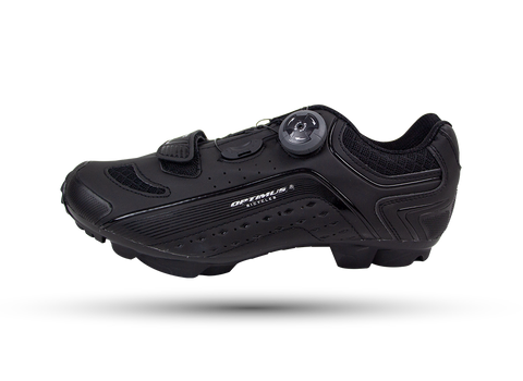 ZAPATILLAS PARA MTB OPTIMUS OPM36