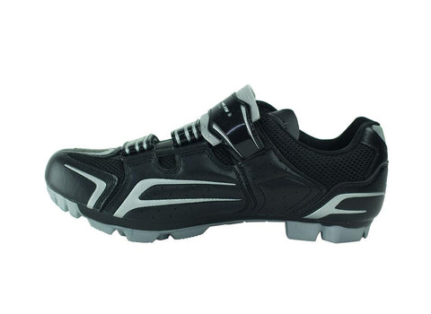 ZAPATILLAS PARA MTB OPTIMUS OPM68