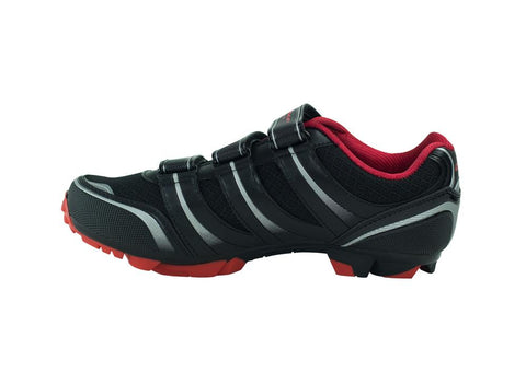 ZAPATILLAS PARA MTB OPTIMUS OPM28