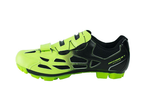 ZAPATILLAS PARA MTB OPTIMUS OPM59