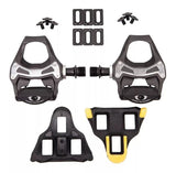 PEDAL SHIMANO 105 PD-5800  285gr