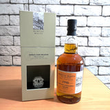 HNWS Bladnoch 1990 28 Years Old