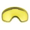 Raven™ Yellow Low Light Replacement Lens
