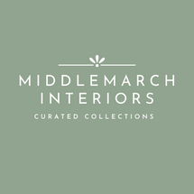 Middlemarch Interiors