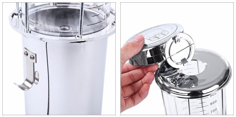 Bar Butler ® - Mini Beer Dispenser - Orelio Store