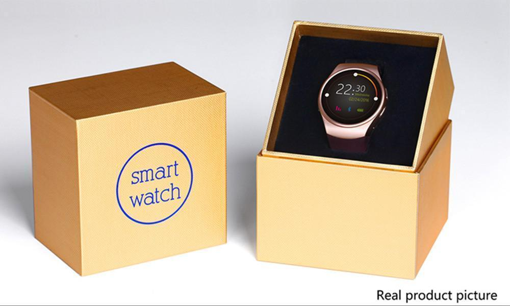Smart Watch for IOS Android Bluetooth