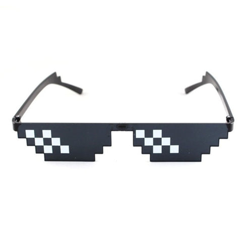 Meme Glasses