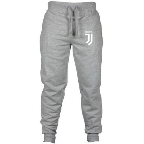 Juventus Sweatpants