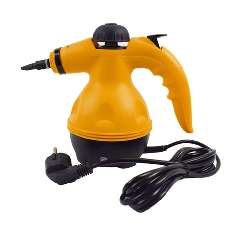 Multi Purpose Electric Steam Cleaner