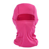 Image of Outdoor Cycling Balaclava Face Mask