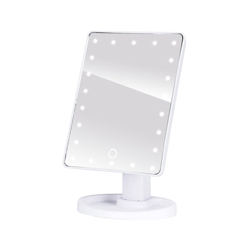 LED Makeup Mirror