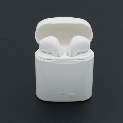 Airpods Bluetooth Earphone