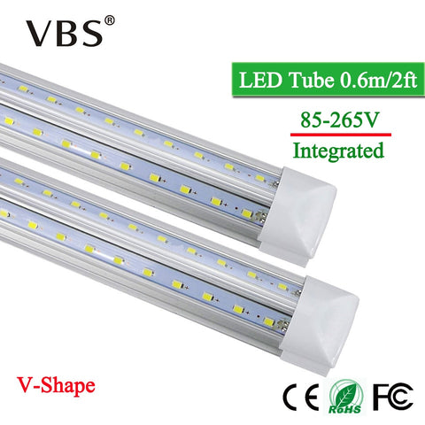 T8 Led Bulbs 220V