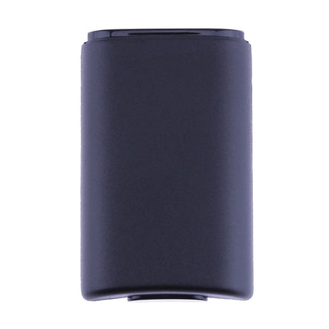 Game Battery Case For Xbox 360