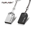 Image of MINI pendrive flash drive
