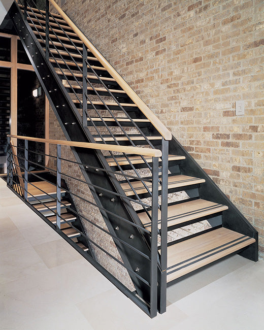 staircaes 6