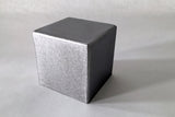 "Cube Form - 6"" to 10"" - Crosstree"
