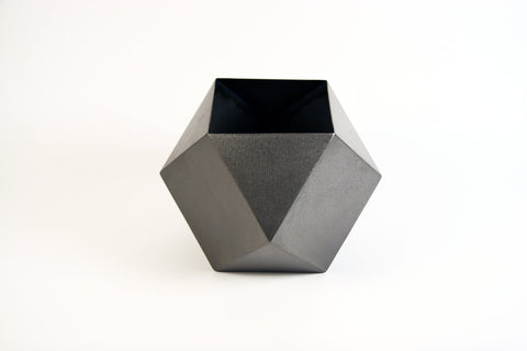 "Cuboctahedron Tabletop Pod - 1"" to 5"" - Crosstree"