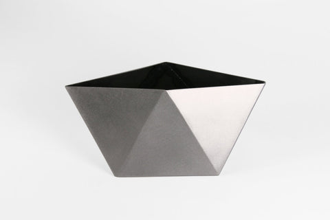 "Square Antiprism Tabletop Pod - 6"" to 10"" - 30 Degrees - Crosstree"