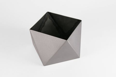 "Square Antiprism Tabletop Pod - 6"" to 10"" - 90 Degrees - Crosstree"