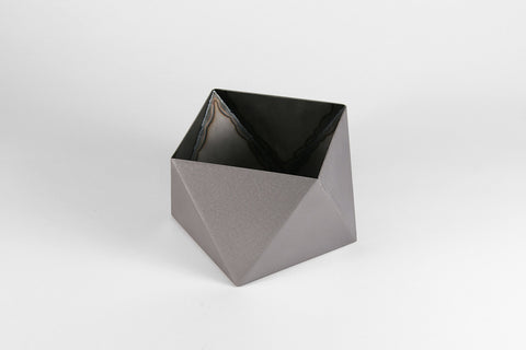 "Square Antiprism Tabletop Pod - 3"" to 5"" - 90 Degrees - Crosstree"