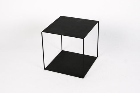 Rental - Cube Hybrid Model 2 - Crosstree