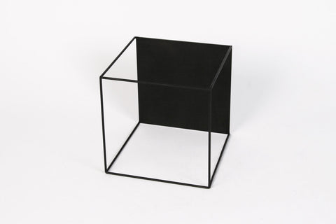 Rental - Cube Hybrid Model 1 - Crosstree