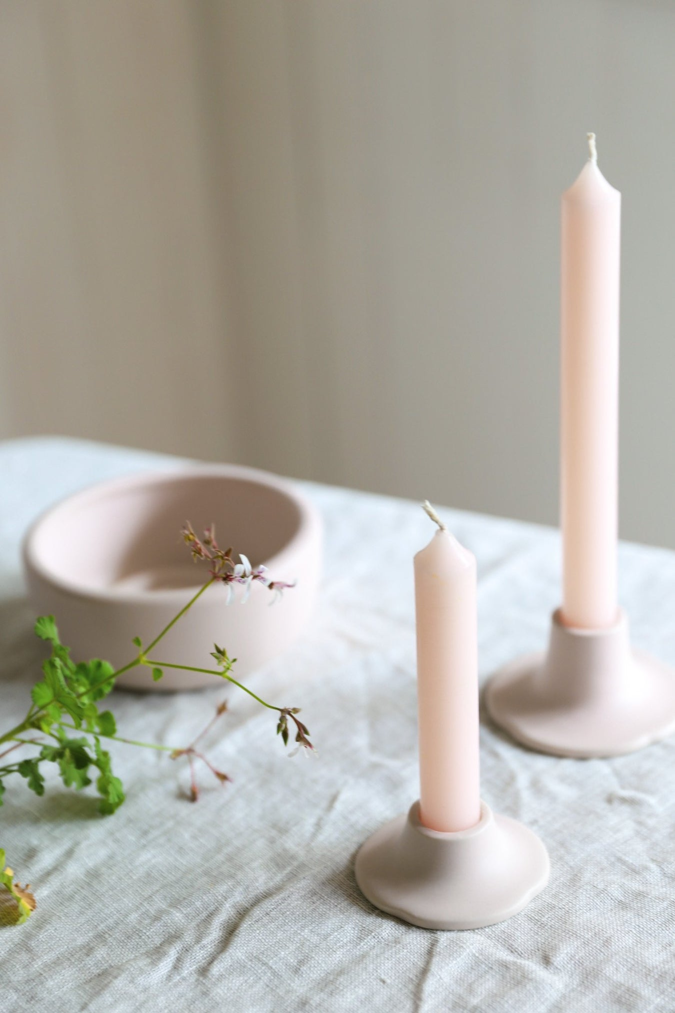 Oh Flora Store | Ceramic Styling Sets