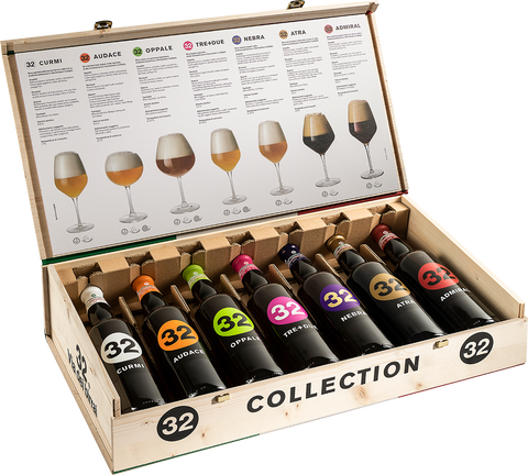 Collection 32 Gift Pack