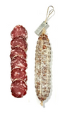 Salame Tradizionale (from) 200g