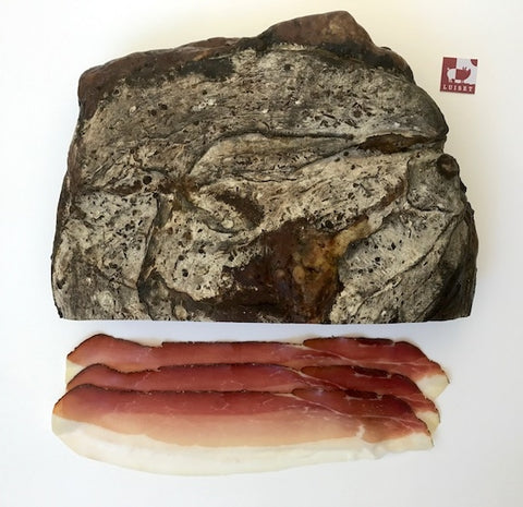 Speck Luiset (from) 500g