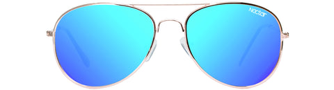 Apollo Shades - Polarized Aviators