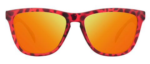 The Banyan by Nectar sunglasses