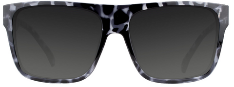 c561dfbb49 We apologize about the inconvenience on delivering the highly anticipated  Nectar frames last April. Reluctantly our staff got down to business and  they are ...