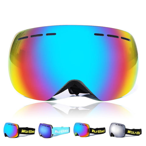 reasons you should wear sunglasses snowboarding