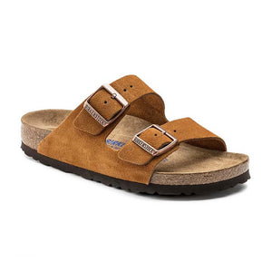 birkenstock-shoes-arizona-suede-soft-insole