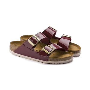 birkenstock-shoes-arizona-birko-flower-enameled