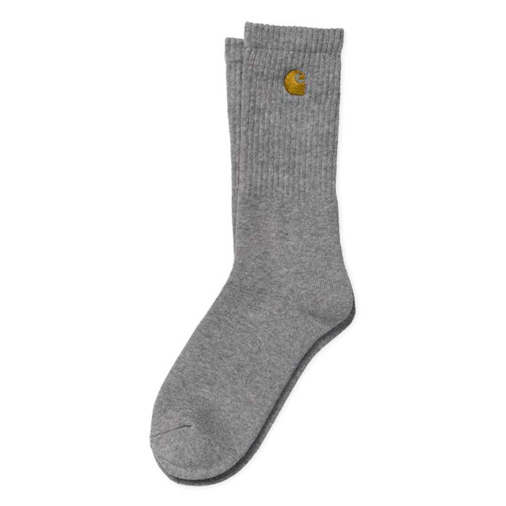 carhartt-wip-accessories-chase-socks-gray
