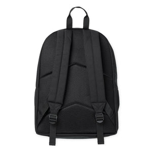 carhartt-wip-accesorios-payton-backpack-negro