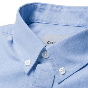 carhartt-wip-camisas-l-s-button-down-pocket-shirt-multicolor