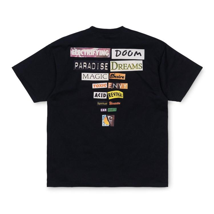 carhartt-wip-camisetas-s-s-backpages-t-shirt-negro
