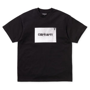 carhartt-wip-camisetas-s-s-security-t-shirt-negro-i027110-8990