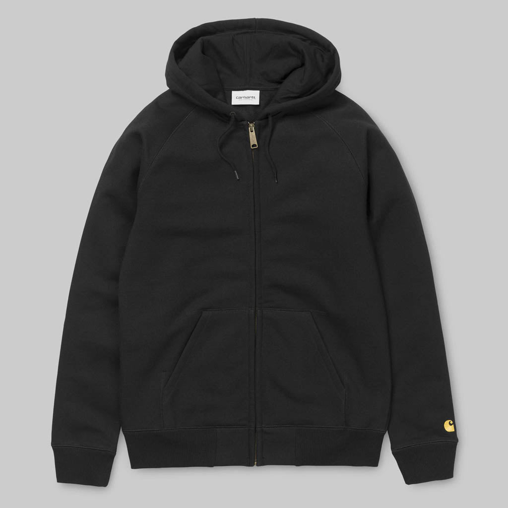 carhartt-wip-jackets-hooded-chase-jacket-black