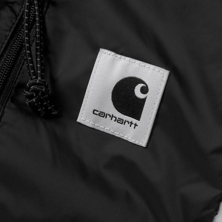 carhartt-wip-chaquetas-w-janet-liner-blanco-i025151-d600